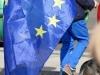 #PulsOfEuropa