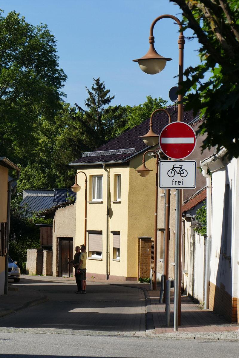 Straße2