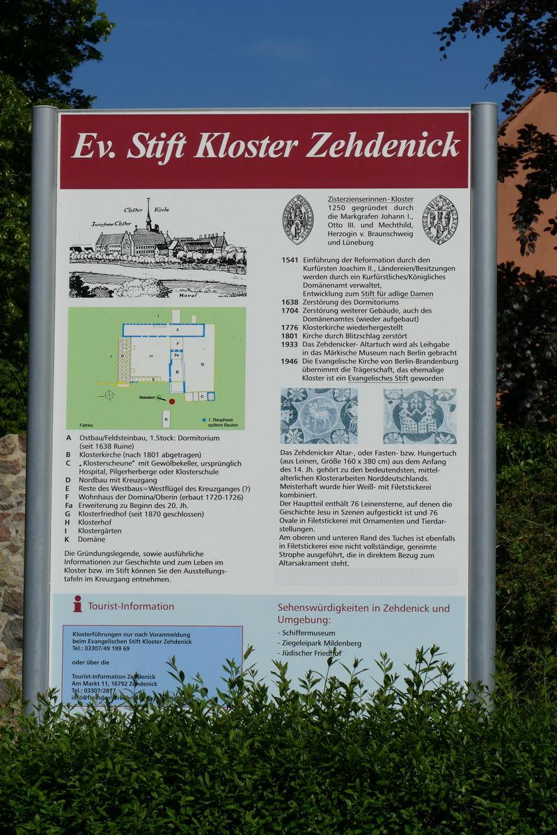 Tafel-Kolster