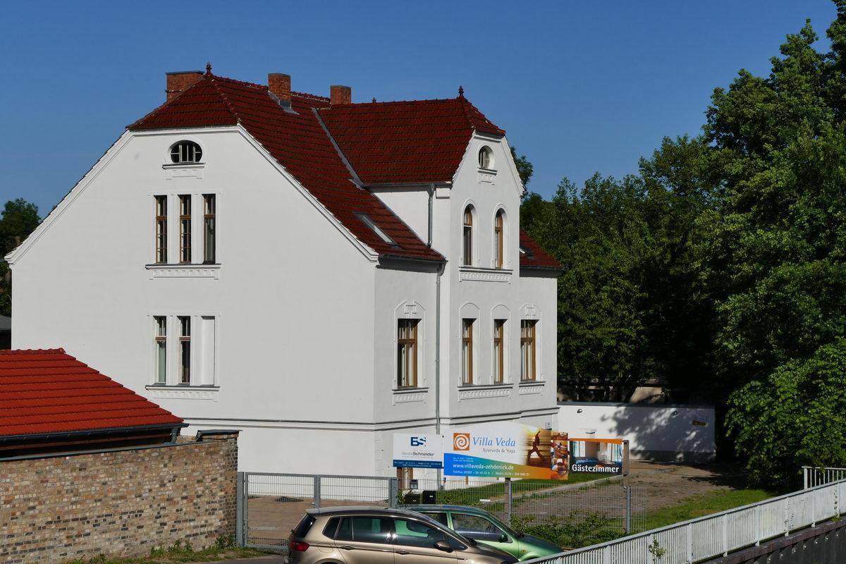 Villa-VedaJPG