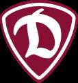 Dynamo D