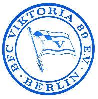 bfc-viktoria