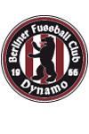 Neues BFC Logo Version 1
