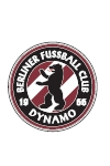 Neues Logo BFC - Version 2