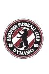 Neues Logo BFC - Version 2