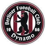 Berliner Fussball Club - als Marke beantragt
