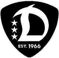 Dynamo est 1966
