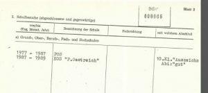 Seite 6 ungeschwärzt - Abitur Holm