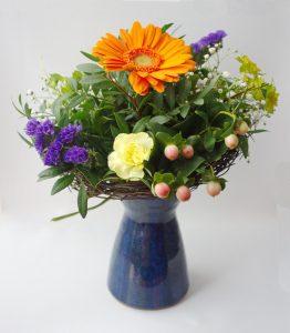 Blumen #soliges
