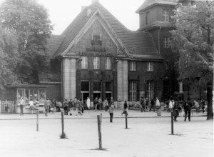 Bahnhof-Pankow-1979